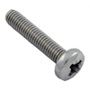 PENTAIR TOP/ SIDE MOUNT FILTER VALVE BOLT M6 X 1