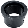 "PENTAIR ADAPTER FLANGE FOR TRITON C-3 FILTERS  3"". 2 REQ."