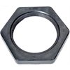 "PENTAIR TRITON FILTER LOCKNUT-2"" INTERNAL"