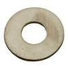 "PENTAIR WASHER-3/8"" SS FOR TRITON FILTERS"