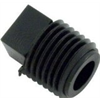 "PENTAIR 1/4"" DRAIN PLUG FOR TRITON FILTERS & PENTAIR DYNAMO/ HYDRO PUMPS (NLA)"