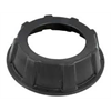 "PENTAIR FILTER BASE 19"" DIAMETER FOR TR60 FILTERS"