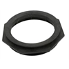 "PENTAIR 8.5"" FILTER ADAPTER - FLANGE BUTTRESS 2"" THREAD, FOR TA100 FILTERS"