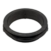 "PENTAIR 6"" FILTER ADAPTER - FLANGE BUTTRESS 1.5"" THREAD FOR TA30-TA60 FILTERS"