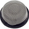PENTAIR STRAINER-AIR RELIEF TUBE