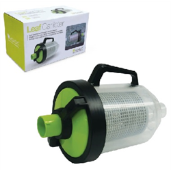 KOKIDO LEAF CANISTER FOR AUTOMATIC SUCTION CLEANER (4/CS)