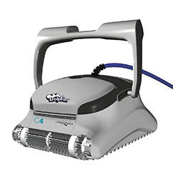MAYTRONICS DOLPHIN C4 COMMERCIAL CLEANER