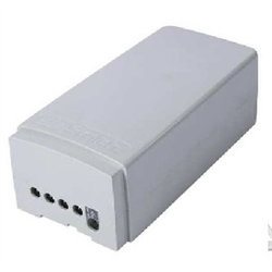 REPLACEMENT BATTERY FOR PAL2