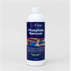 SEA KLEAR COMMERCIAL PHOSPHATE REMOVER, 1L (12/CS)