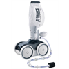 PENTAIR LEGEND AUTOMATIC INGROUND CLEANER, LESS PUMP, PRESSURE SIDE