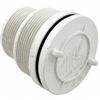 "HYDROSTATIC RELIEF VALVE 1.5""/2"", WHITE, BY WATERWAY"
