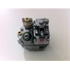 GAS VALVE - MV N/GAS 1/2 MODELS 135-205