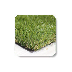 "RYMAR LANDSCAPE TURF 51oz  HEIGHT 1.65"" (PER SQ. FT.)"