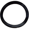 ELEMENT GASKET (MODEL 5.5K.W/11K.W)