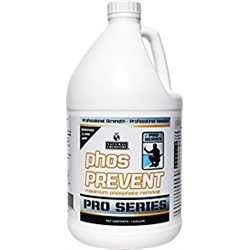 NATURAL CHEMISTRY PRO SERIES PHOSREMOVE 1gal (4/cs)
