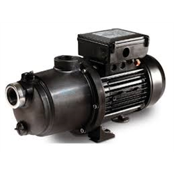 PENTAIR BOOST-RITE BOOSTER PUMP FOR PRESSURE SIDE CLEANERS