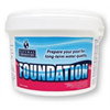 *WHILE SUPPLIES LAST* NATURAL CHEMISTRY POOL WATER FOUNDATION, 16.5lb
