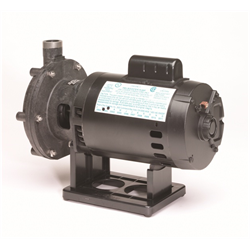 ZODIAC/POLARIS BOOSTER PUMP FOR I/G POOL CLEANERS