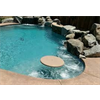 IN POOL FURNITURE