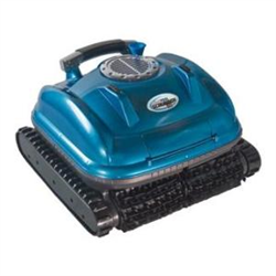SCRUBBER 60 ROBOTIC POOL CLEANER FOR IG POOLS NO CADDY