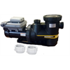 JACUZZI VMF-S2 VARIABLE SPEED PUMP, 2.7HP, 230V