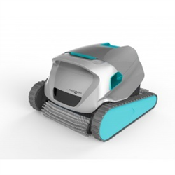 MAYTRONICS DOLPHIN ACTIVE 20 ROBOTIC POOL CLEANER
