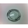 LENS RING (CLEAR) FOR AQUALAMP BY CONSOLIDATED
