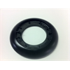 ADAPTER RING - BLACK FOR AQUALAMP BY CONSOLIDATED