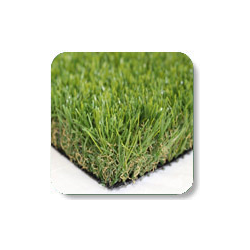 "RYMAR EVERBLADE EXTRA SOFT LANDSCAPE TURF 50oz  HEIGHT 1.65"" (PER SQ. FT.)"