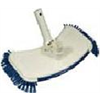 VAC HEAD C/W BRUSHES