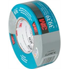 48mm x 55m DUCT TAPE-PREMIUM