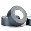 "2""x60yd ROLL DUCT TAPE"