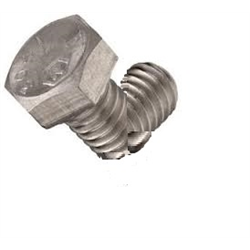 BENT NUT AND BOLTS FOR STEEL KITS