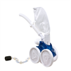 ZODIAC/POLARIS VAC-SWEEP 360 PRESSURE-SIDE CLEANER FOR INGROUND POOLS