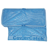 COVERCATCH (6/cs) DEBRIS COLLECTING COVER ASSY