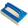 SCRUB PAD (24 CASE) (REPLACES SB6)