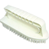 FINGER BRUSH (24 CASE) (REPLACES SB122)