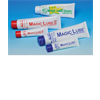 MAGIC LUBE, 1oz. (25 DISPLAY PACK) TEFLON BASED LUBRICANT/SEALANT