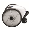 ZODIAC POLARIS COMPACT 2 WHEEL ROBOTIC POOL CLEANER