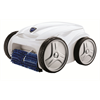 ZODIAC POLARIS ROBOTIC POOL CLEANER WITH ACTIVEMOTION SENSOR
