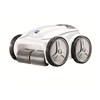 ZODIAC POLARIS 4WD ROBOTIC POOL CLEANER WITH ACTIVEMOTION SENSOR